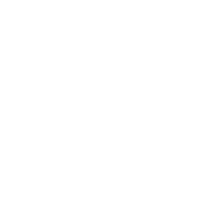 graffiticocktails